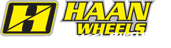 Haan Wheels – Custom Wheel Builder